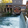 Old Mill, TN