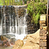 Mill Dam