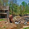 Sixies/Gresham Mill, GA   1878-80
