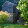 Garvine Mill, PA<br />    1800-1805