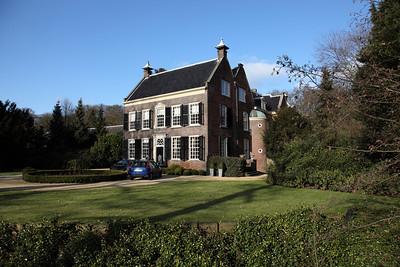 Maartensdijk 2009 (NL)