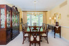 Formal Dining Room Newtown Square Pa