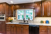 Dilworth's Custom Design Kitchens and Baths