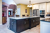 Best Kitchens and Baths Bala Cynwyd Pa