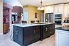 Best Kitchens and Baths Bala Cynwyd Pa
