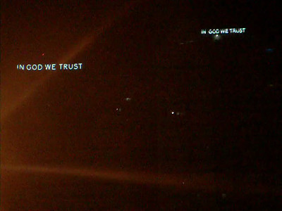 In God We Trust...http://life.goodnewseverybody.com/faith.html