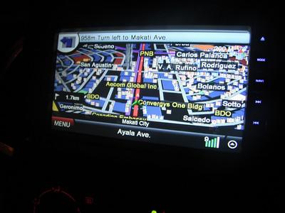 Google map of skyscrapers...https://www.google.com/maps?q=14.561651,+121.025673+(Petron+Megaplaza)&ll=14.561651,121.025673&z=17&t=h