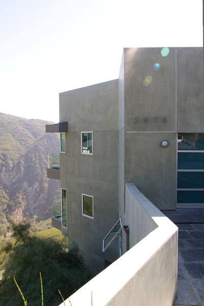 Architecture // Real Estate