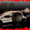 BMW F1 Car / BMW Headquarters / Munich Germany<br /> <br /> Dream of driving one of these...