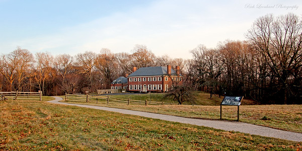 The Museum at Sagamore Hill,Oyster Bay,NY.
