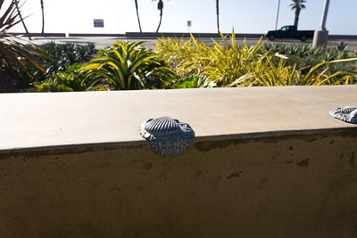 20121210 Marcie Harris Oceanside 046