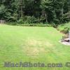 lawn_panorama