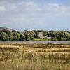Loch Leven Castle