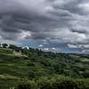 Crichton Castle, Midlothian