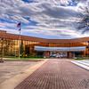 Massillon Government & Justice Center