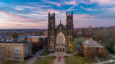 St Marys 11-18-2019