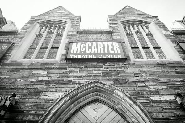 McCarter Exterior-3827