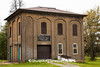 Sandy Valley Grange No 1764, Tuscarawas County, Ohio