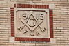 Masonic Temple, Plainfield, Indiana