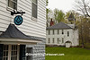 Masonic Lodge and Old School, Licking County, Ohio