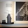 Melbourne Book