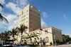 Hotel on 12th St , Miami Beach