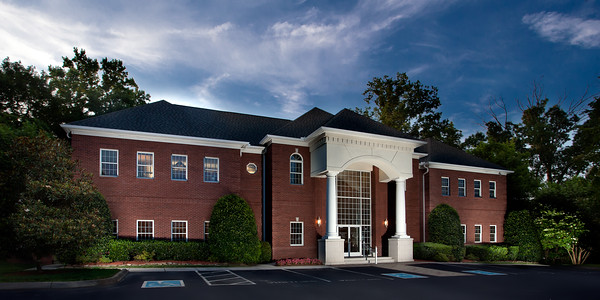 MBI - Knoxville Office