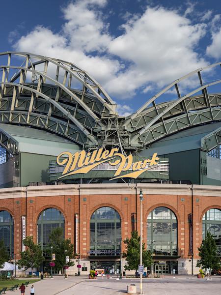 Miller Park-1006947-421