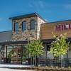 Millers Ale House WG9202