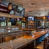Millers Ale House WG9216
