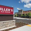 Millers Ale House WG9200