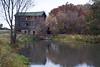 Orange Mill, Juneau County, Wisconsin