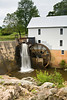 Murray's Mill, Catawba County, North Carolina