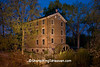 Graue Mill, DuPage County, Illinois