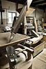 Old Mill of Guilford, Guilford County, North Carolina