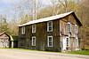 H. C. Ogle Planing Mill, Noble County, Ohio