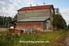 Farmers Milling & Elevator Co., Jefferson County, Wisconsin