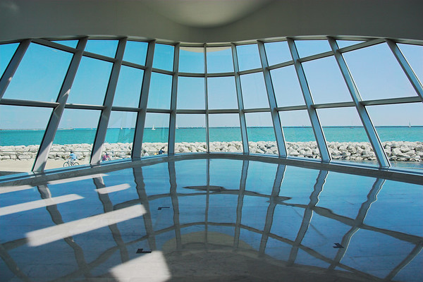 """<i><h2>""""A Room with a View""""</i></h2>"""
