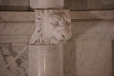 Minneapolis Historic Courthouse