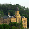 Blue Earth County Courthouse (2) - Mankato