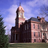 Pipestone County Courthouse - Pipestone