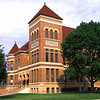 Watonwan County Courthouse - St. James