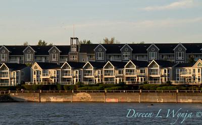 Village at Columbia Shores_015