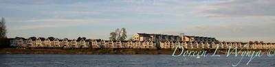 Village at Columbia Shores_021