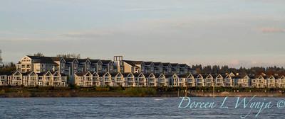 Village at Columbia Shores_029