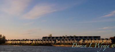Village at Columbia Shores_012