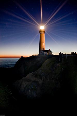 lighthouse -flashed-shrp-v1