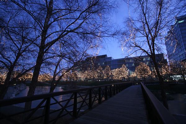 holiday-lights_2498647067_o