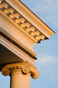 pavilion-v-column--pediment_5088189282_o