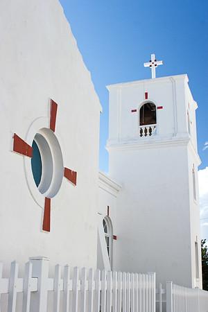 bermuda-church_5087590795_o